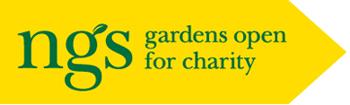 national_gardens_scheme